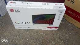 Lg 32inch satellite led tv