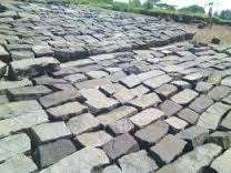 Supply of ballast,chippings,quarry dust,stones,river sand,rock sand Ruaka - image 4