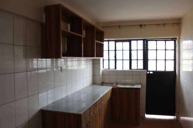 an apartment with 1Million income monthly for sale in dagoretti corner Kilimani - image 3