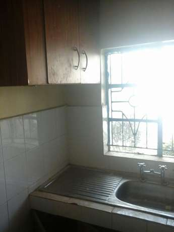 Well maintained 2 bedroom bungalow. Lavington - image 3