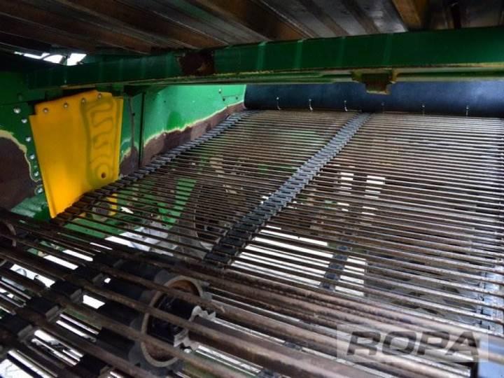 Wm Kartoffeltechnik 8500 - 2012 - image 11