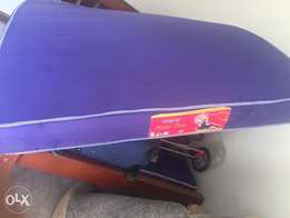 matress for sale