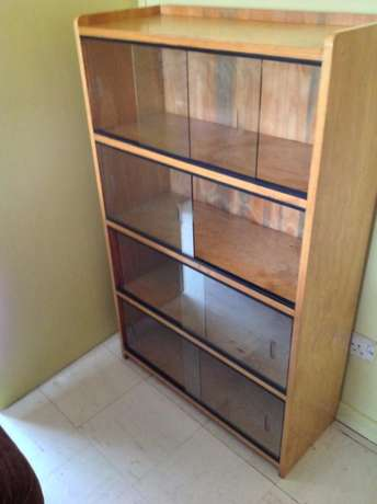 BRAND NEW Household/Office Cupboard FOR SALE!! Ongata Rongai - image 1