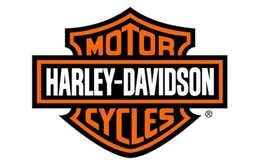 We buy Harley Davidsons Cash and BMW motorbikes