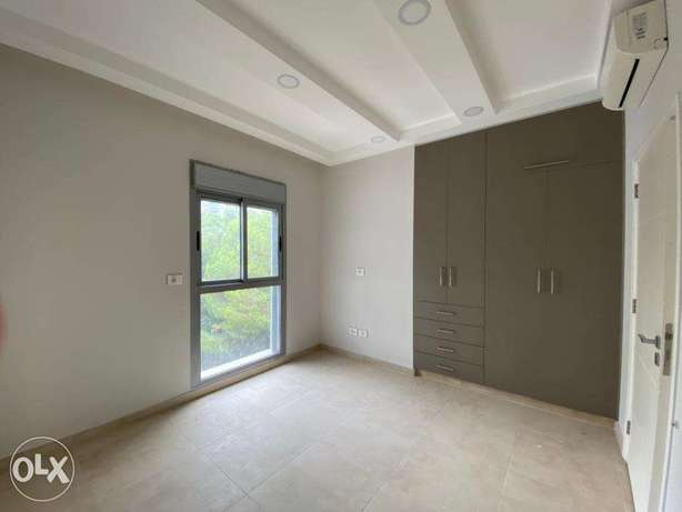 Sahel Alma 175sqm | Bankers Cheque | Very high end