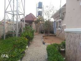 tastefully finished 3bedrooms for sale at global estate nbora district