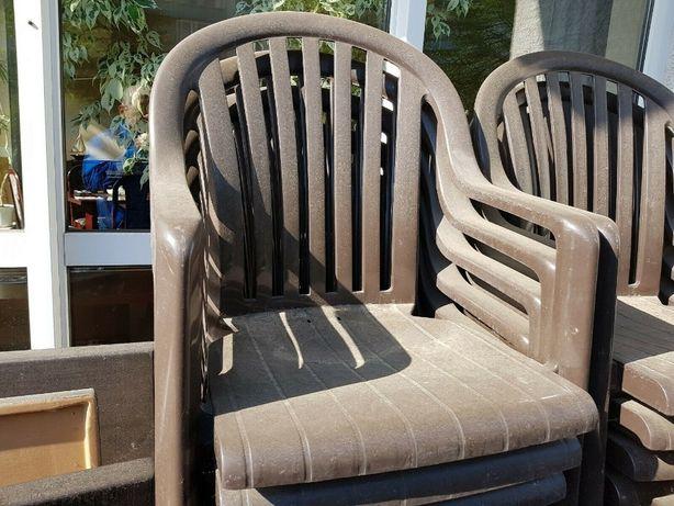 Stół Stoły Krzesła Do Kawiarni Restauracji 10 Stołów I 37