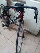 shimano 5800 11 speed compact groupset
