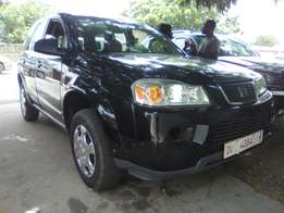 Slightly home used Saturn Vue 2006 for sale