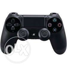 PS4 controller قير بلايستيشن 4