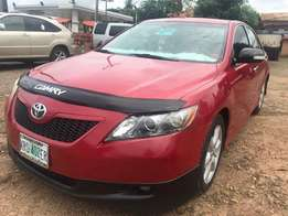 Super Camry for sale