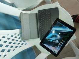 HP Hawlet 2in1 tablet n Pc