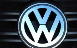 Used VW Spares