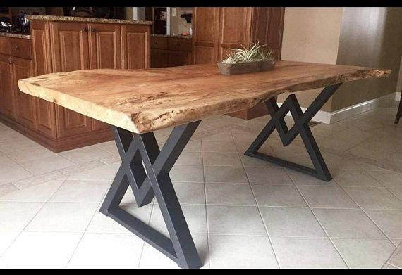 опора для стола стол обеденный стол офисный подстолье