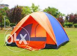 Camping/sleeping tent