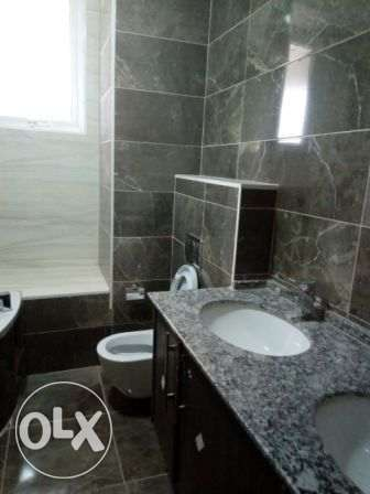 Homely 3 bedroom apartment in Riverside Westlands - image 3