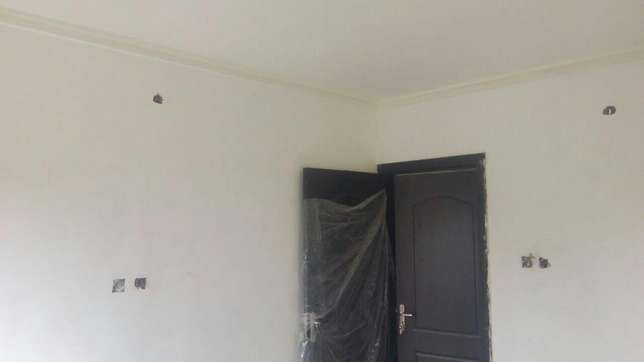 Tush 2 Bed Room Flat in Surulere Surulere - image 3