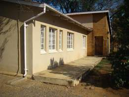 House for sale with 4 bedrooms