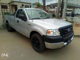 Urgent selling single cabin truck