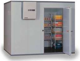 Coldrooms,fridges and aircons repairs n service