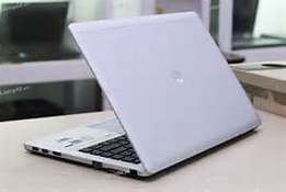 folio 9470 EliteBook laptop