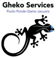 Pools, Jacuzzis, Ponds - Services, Repairs and Building