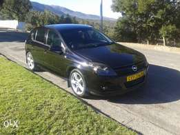 Opel Astra 2006 For sale