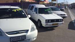 FLYBOYZ Auto Cheap Reliable Cars 4Sale