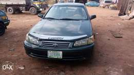 Toyota Camry Envelope for sale
