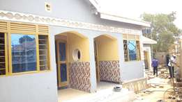 An elegant single bedroom house in at 400k