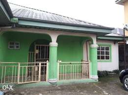 4 Bedroom Bungalow for Sale in PH