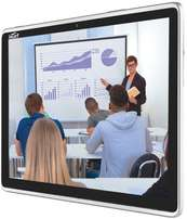 """iSURF 10.1"""" Alito Tablet (IS1831IET) - Black Colour"""
