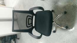 Quality Mesh Office Chair