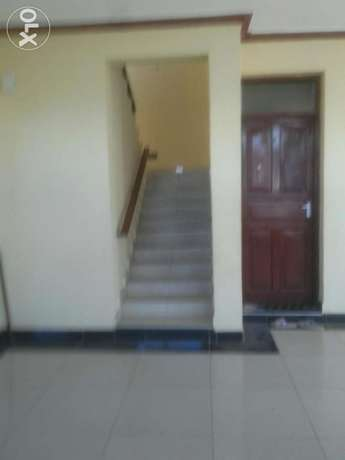 5 Bedroom mansionette for sale Bamburi - image 5