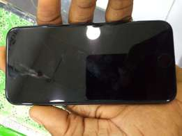 Cheap IPhone 7 32gb for Sale