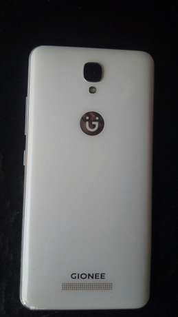 Gionee m6 mirror with screen guard and pouch Benin City - image 7