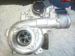 Hilux/fortuner 3.0 d4d turbo