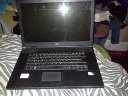 Laptop bargain