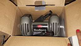 Bodypro roller for sale