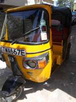 TUKTUK BAJAJ_best offer