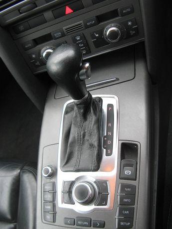 Skrzynia Biegów Multitronic Jey Audi A6 C6 32 Fsi Auk Zgierz Olxpl