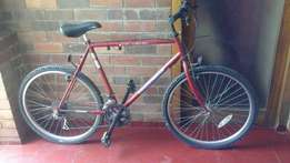Townsend bike for sale
