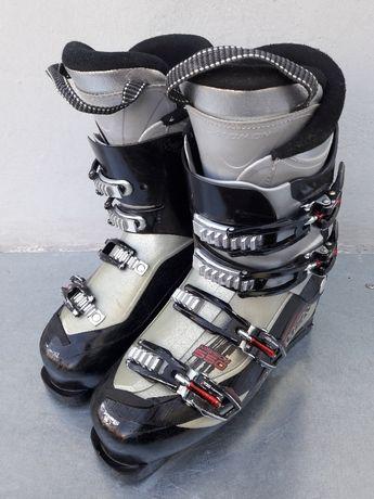 Buty narciarskie Salomon Mission 550 rozmiar 43 (28 cm
