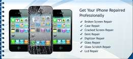 IPhone , IPad and Macbook Repair and Servicing