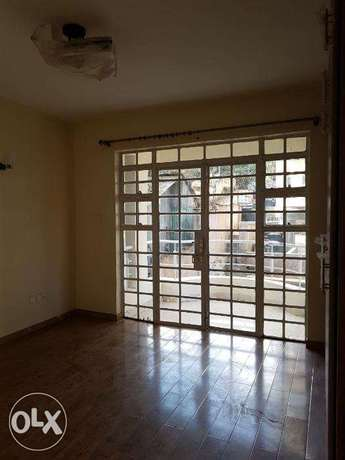 Luxurious All Ensuite 3 Bedroom +DSQ in Lavington off Hatheru Road Nairobi CBD - image 2