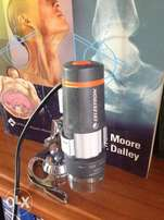 Celesteon Digital Microscope