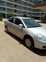 Toyota Allion 2005 Clean and well maintained