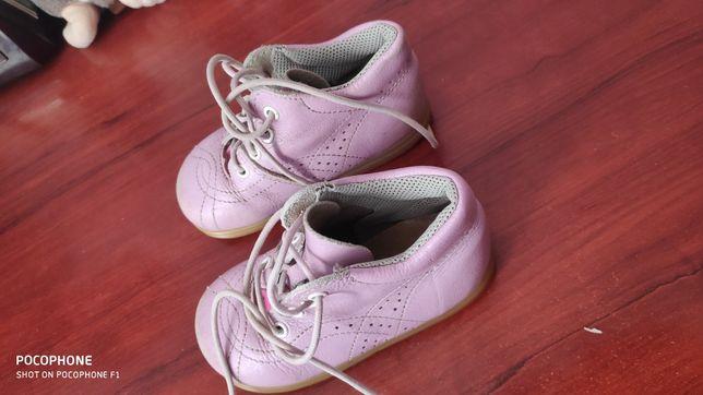 c9d7cb832 Детская обувь, босоножки, ботинки, макасины, сандалии Харьков - изображение  1
