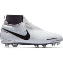 3c9247a7 Buty piłkarskie Nike Phantom VSN Elite DF MG JR AO3289-różne rozmiary