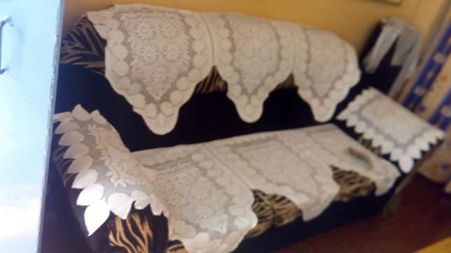 Classic 5seater Lower Kabete - image 6